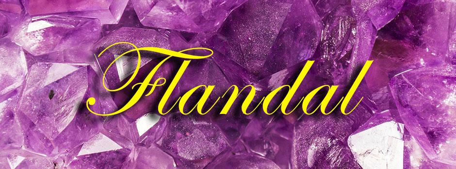Flandal